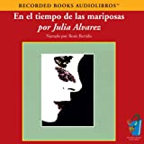 En el Tiempo de las Mariposas (Texto Completo) [In the Time of the