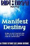 Manifest Destiny, John Byrne, 1496031288