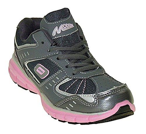 Art Sportschuhe Neon Sneaker Turnschuhe Damen Neu 144 Schuhe rfF4Wr