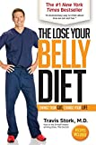 Image of The Lose Your Belly Diet: Change Your Gut, Change Your Life