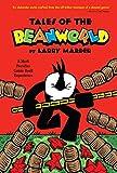 Image of Beanworld Volume 3.5: Tales of the Beanworld