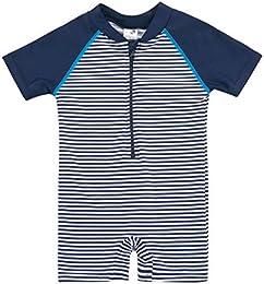 51OGOiBKq+L._AC_UL260_SR200260_ amazon com 0 3 mo swim clothing clothing, shoes & jewelry,0 3 Swimwear Boy