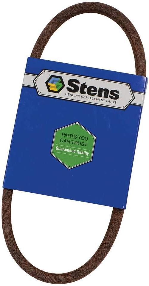 Stens 265-710 OEM Replacement Belt Fits Ariens 00181711 John Deere TCA20749