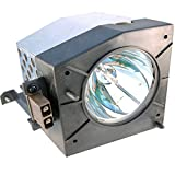 Toshiba 62HM15A DLP Projection TV Lamp with High Q