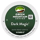 Green Mountain Coffee, Dark...