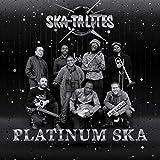 Platinum Ska (Vinyl)