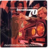 Beretta 70: Roaring Themes From Thrilling Italian