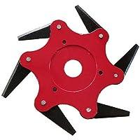Accesorios y piezas para cortacéspedes