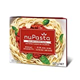 NuPasta Konjac Spaghetti 210g (Case of 8)