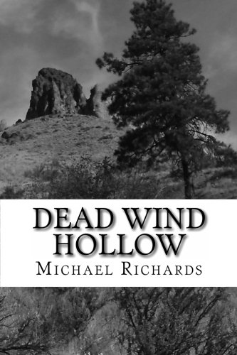 Read Online Dead Wind Hollow ebook