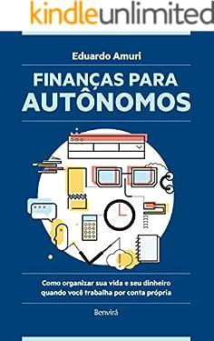 Finanças para Autônomos