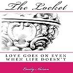 The Locket | Emily Nelson