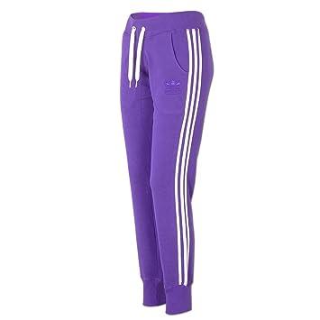 134480419403 adidas Originals Women s Track Pant Tracksuit Bottoms