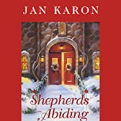 Shepherds Abiding   Jan Karon