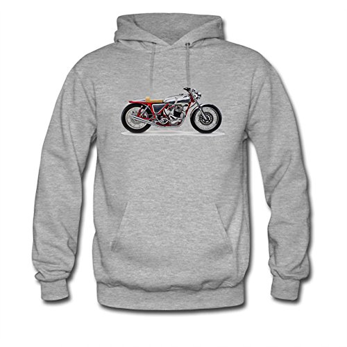 norton-motorcycles-printed-for-boys-girls-hoodies