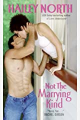 Not The Marrying Kind Kindle Edition