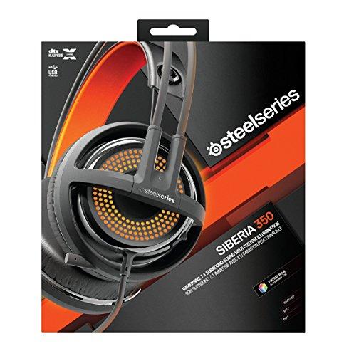 steelseries siberia 350 gaming headset black formerly siberia v3 prism buy online in uae. Black Bedroom Furniture Sets. Home Design Ideas