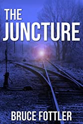 The Juncture