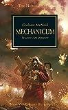 Mechanicum (French Edition)