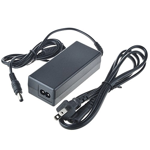 CJP-Geek 12V AC adapter Power Boss BR-1180 1180CD Digital St