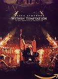 NEW Black Symphony (DVD)