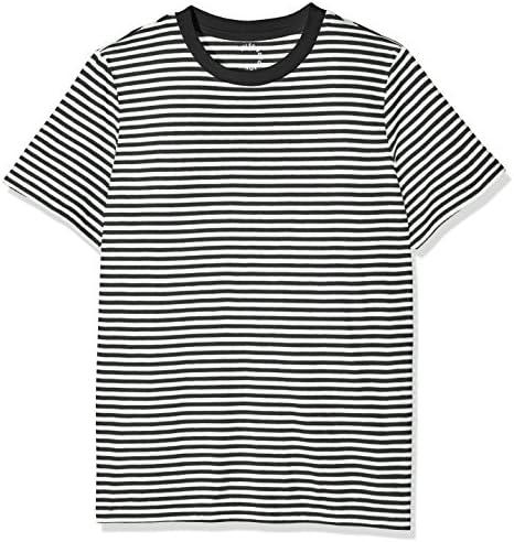 T-shirt SELECTED FEMME dla kobiet: Odzież