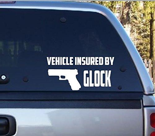 glock decals - 7