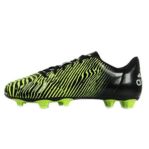 adidas Taquiero Fg AF5015, Zapatos de fútbol