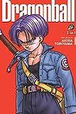 dragon ball 3 in 1 edition vol 10 includes vols 28 29 30