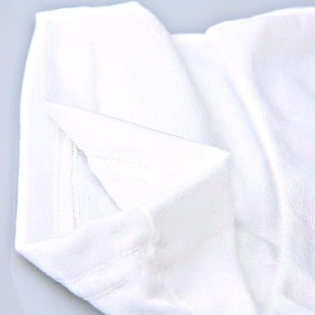 Iusun Womens Maternity Tops O-Neck Hatching Printed Short Sleeve Plus Size White T-Shirt Mom Nursing Breastfeeding Pregnants Summer Cloth