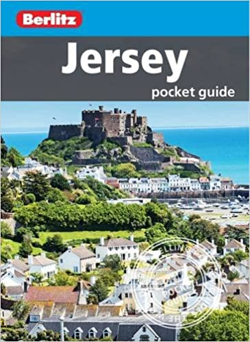 >BETTER> Berlitz Pocket Guide Jersey (Berlitz Pocket Guides). which groping Shimano Classic Ticket extra imagenes ingles 51OGY5YEKDL._SX363_BO1,204,203,200_