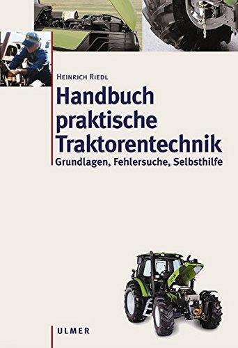 handbuch-praktische-traktorentechnik-grundlagen-fehlersuche-selbsthilfe