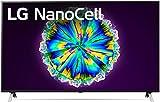 LG 49NANO85UNA Alexa Built-In NanoCell 85 Series
