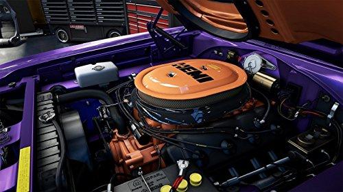 Forza Motorsport 7 (Xbox One) by Microsoft (Image #7)