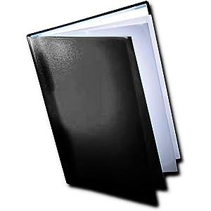 Papier, Büro- & Schreibwaren Mappen & Hefter Kunstmappe/präsentationsmappe 51 X 73 Cm Mit Hüllen