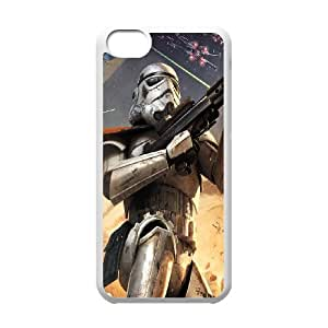 Cheap Star wars protective case cover For Iphone 5cB-948-S15316