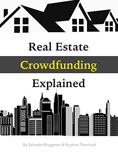 Amazon real estate crowdfunding explained how to get in on the real estate crowdfunding explained how to get in on the explosive growth of the real fandeluxe Image collections