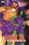 She-Hulk by Dan Slott: The Complete Collection Volume 2 (She-Hulk: the Complete Collection)