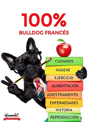 100% BullDog Francés - Frenchiemania: TU TAMBIÉN PUEDES SER ...