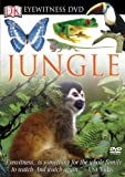 Eyewitness DVD: Jungle
