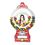 BigMouth Giant Gumball Machine Pool Float