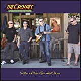 Sister of the Girl Next Door by Cronies