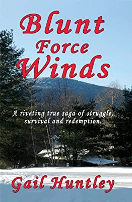Blunt Force Winds
