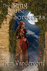 The Song and the Sorceress Paperback