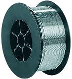 PROWELTEK Bobine de fil fourré Acier sans gaz MIG-MAG  - Ø: 0,9 mm - 450 Gr