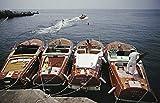 Hotel du Cap-Eden-Roc: A Timeless Legend on the