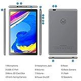 VANKYO MatrixPad S20 10 inch Tablet, Octa-Core