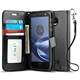 Wallet Cases For Motorola Droids