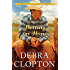 Betting on Hope (A Four of Hearts Ranch Romance Book 1)