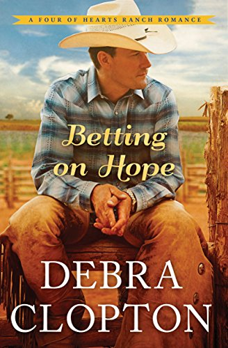 Betting on hope a four of hearts ranch romance book 1 kindle betting on hope a four of hearts ranch romance book 1 by clopton fandeluxe Gallery